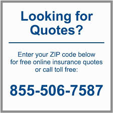 Aarp Life Insurance Quotes Delectable Aarp Life Insurance Quotes Magnificent New Aarp Life Insurance Quote