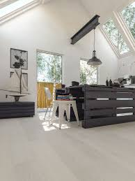 7 cascade wpc vinyl plank flooring