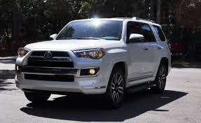 4Runner Limited GIF1