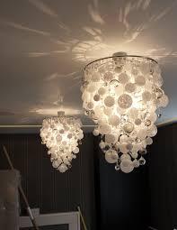chandelier unusual chandeliers 2017 design catalog unique crystal