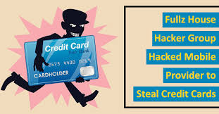 However, remember that choosing an online store, you need to pay attention to two essential aspects. Fullz House Hackers Hacked Mobile Provider To Steal Credit Card Data