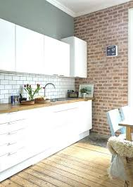 grey kitchen unit doors kitchen units awesome white kitchen wall tiles white gloss kitchen units brick