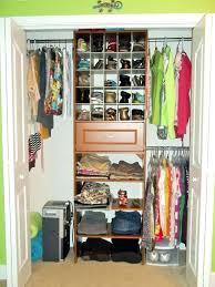 best closet closet shelf organizer bath wall shelf organizer home closets organizers bath and beyond brilliant bed