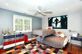 boys sports bedroom decorating ideas. Boys Bedroom Theme Sports Decorating Ideas Paint