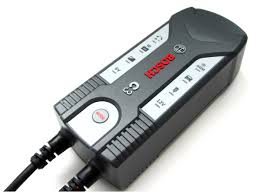 <b>Устройство</b> зарядное <b>Bosch C3</b> — купить в интернет-магазине ...