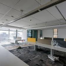 office ceilings. Office Room Ceiling Ceilings N