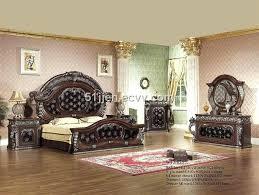 china bedroom furniture china bedroom furniture. Middle East Bedroom Furniture China Asian Style Uk