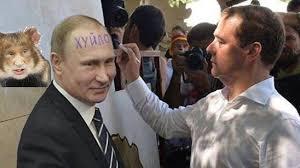 Не відкидаємо, що РФ може здійснити атаку на Маріуполь, - Порошенко - Цензор.НЕТ 9777