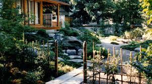 Japanese Garden Landscaping Zen Associates Traditional Japanese Gardens
