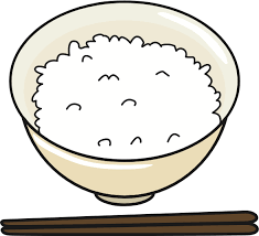 bowl of rice clip art. Fine Rice Bowl Of Rice 1 To Of Rice Clip Art D