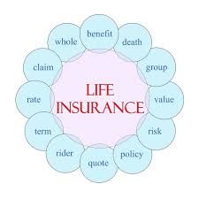 prudential life insurance quote list of best term life insurance companies for 2017 each of