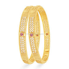 Gold Bangles Design With Price In Pakistan Gold Bangle Kangan Designs With Price And Weight Gold