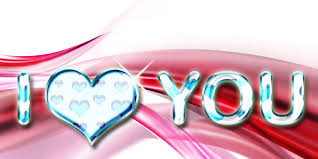 love u pictures wallpapers 1000x500