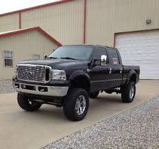 Ford : F-250 Harley Davidson | lifted trucks | Ford trucks, Ford ...