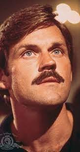 John Beck - IMDb