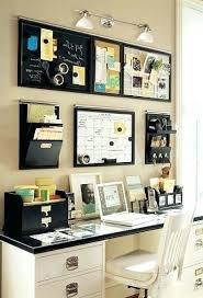 office desk configuration ideas. Office Desk Layout Configuration Ideas R