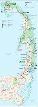 Best Beach Runs New England Great Runs