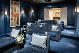 Home Theatres Designs Best Design