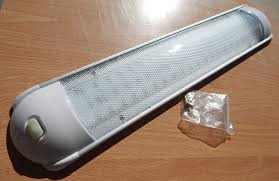 rv interior lights fixtures lighting designs