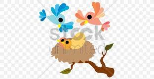 bird owl clip art png 600x424px bird