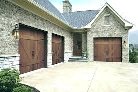 chamberlain garage door openers troubleshooting chamberlain garage door opener troubleshooting flashes chion whisper drive op on e troubles chamberlain