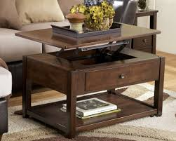 Coffee Table  Marvelous Oversized Coffee Table Small Square Small Square Coffee Table