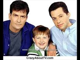 watch two and a half men season 8 ep 11 streaming video dailymotion watch two and a half men season 8 ep 20 online stream