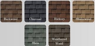 timberline architectural shingles colors. Wonderful Timberline Architectural Shingles Colors On Decor