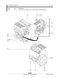 Great deutz alternator wiring diagram gallery the best electrical