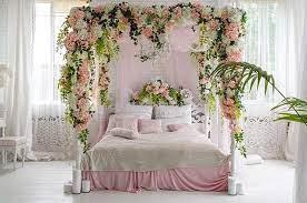ينتمي الخريف شخص wedding night bed