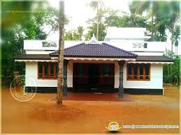 extraordinary veedu kerala model astounding design small house plans for model and also small house plans kerala model