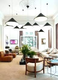 lighting solutions for home. High Ceiling Lighting Solutions Interior Home Decor  Blog A Kitchen Island For