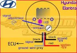 2004 hyundai elantra oxygen sensor wiring diagram wiring hyundai elantra o2 sensor eliminator magnum ez cel fix oxygen