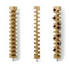 wine bottle storage furniture. wine shelves for wall racks mounted bottle storage furniture