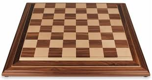 Wooden Board Games Plans How To Make A Chess Board Out Of Wood PDF Woodworking Chess 50