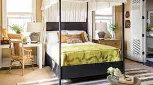Southern Living Bedroom Idea House Master Bedroom By Lauren Liess Southern Living