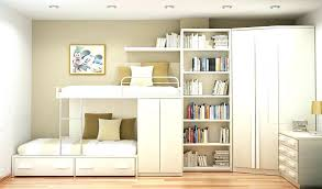 bedroom designs small spaces. Brilliant Designs Small Room Design Interior Bedroom Ideas Meant To Your Space Designs For  Spaces Philippines M