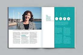 Magazines Layouts Ideas Magazine Design Inspiration Holosync Info
