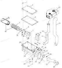 Marvelous oliver 1850 wiring diagram images best image engine