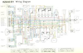 1983 kawasaki wiring diagrams circuit diagram symbols \u2022 kawasaki gt 550 wiring diagram klt 250 wiring diagram circuit diagram symbols u2022 rh fabricbook net 1983 kawasaki gpz 1100 wiring diagram 1983 kawasaki gpz 1100 wiring diagram