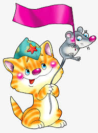 this graphic is free for personal use by joining our premium plan you can unlimited similar images here tom and jerry cartoon