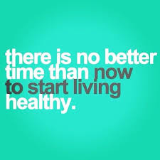 Healthy Life Quotes Classy Inspirational Quotes For Healthy Life Hd Photos New HD Quotes