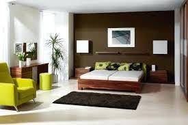 Simple Bedroom Decoration Best Simple Bedroom Decor Ideas On Spare