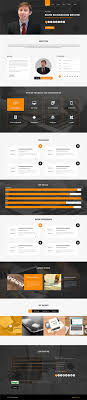 One Page Wordpress Themes For Single Page Websites Skt