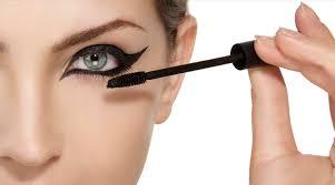 ways to make eyes look bigger make up to high eyes how to make