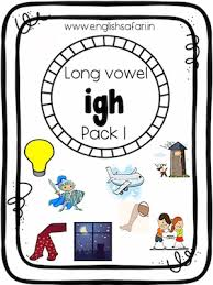 Found worksheet you are looking for? Longvowels Archives