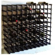 wine rack. Wine Racks Modular Storage System Rack L