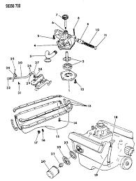 2011 11 07_231240_1 2001 dodge dakota tail light wiring diagram wiring diagram,