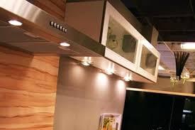 led above cabinet lighting. Under Counter Led Lights Hard Wired Cabinet Over . Above Lighting
