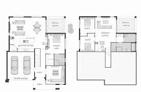 29 best of split level homes floor plans home plan ideas home